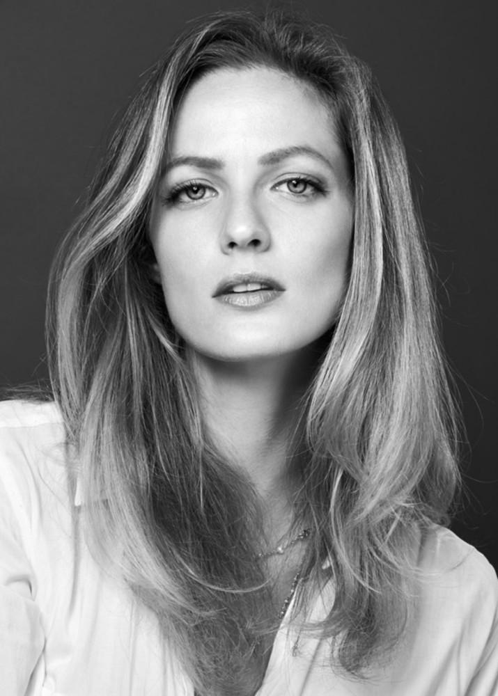 Marianne V