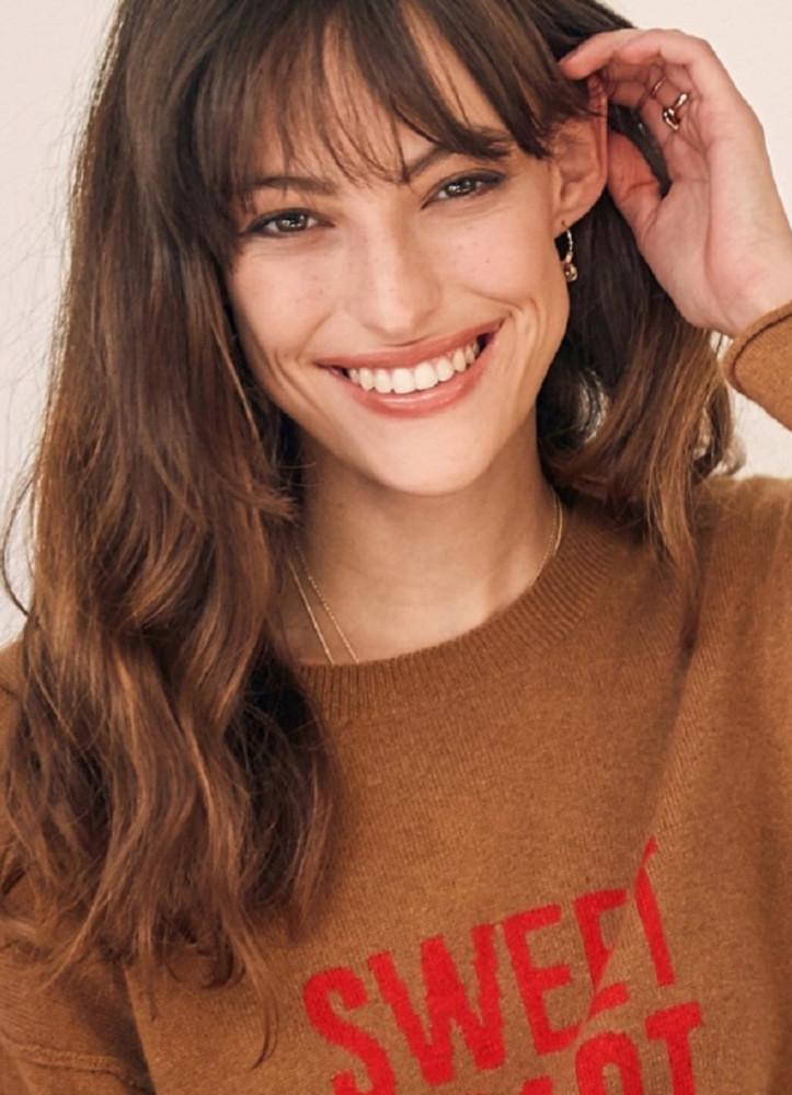 Léa C