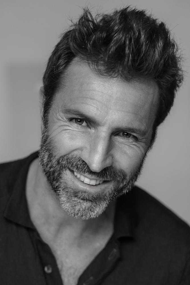 Hervé C