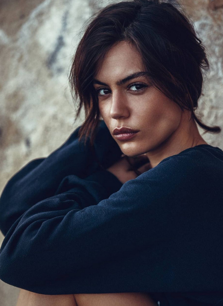Alicia T