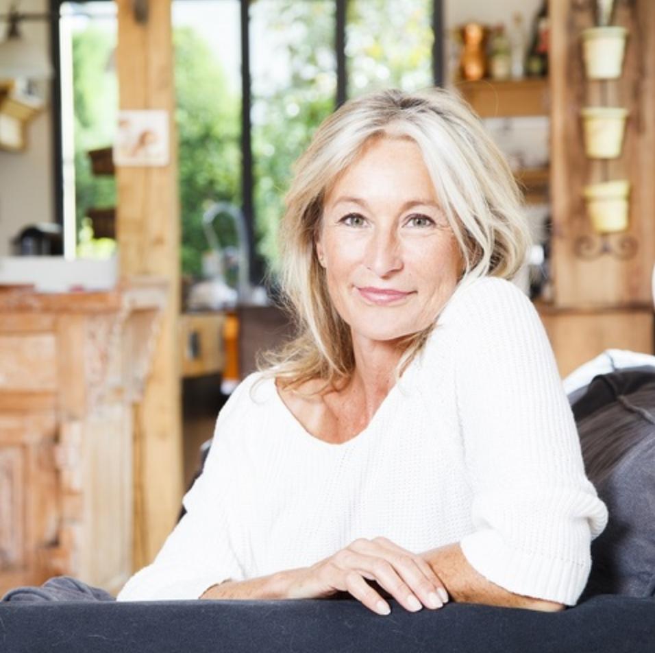 Hélène D