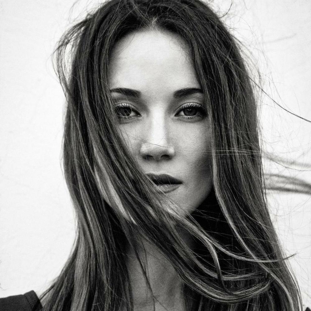 Claire P