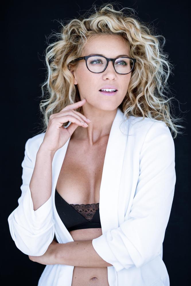 Julia M