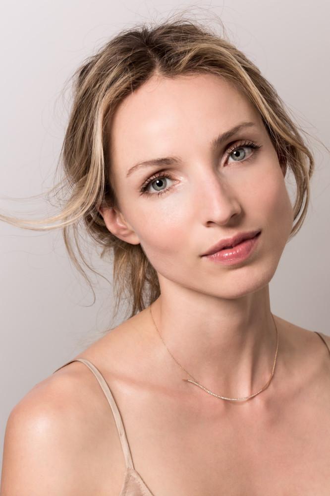 Olivia D