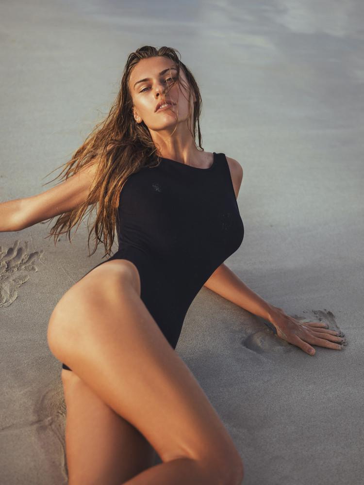 Tamara Derkach naked 398