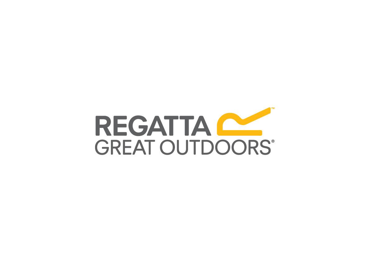 Regatta Model
