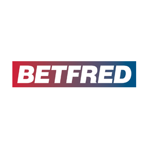 Betfred Castings