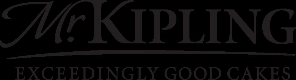 Mr Kipling Auditions For Mentor Models