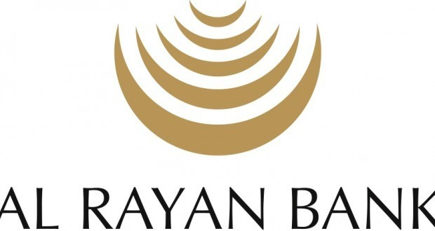 Al Rayan Bank Commercial