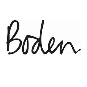 Good Luck To Our Models Casting For Boden Today!