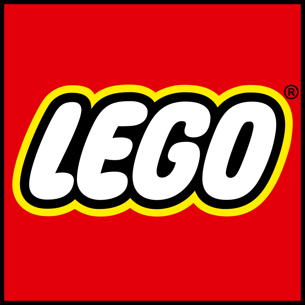 Sam H Booked For Lego Photoshoot
