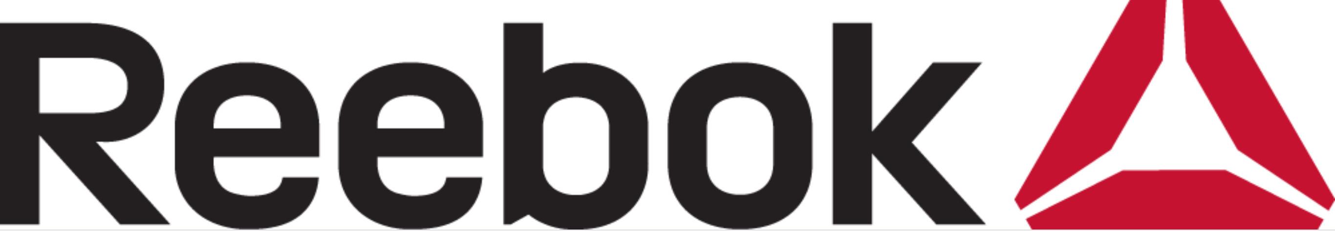 Reebok Models