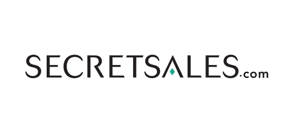 Model Bella Featured on the Debenhams, Next & Secretsales websites for Regatta