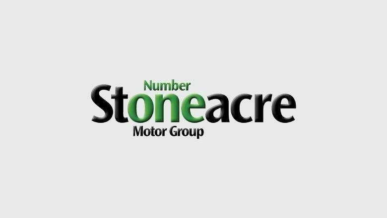 Artists Booked For Chesterfield Based Stoneacre Commercial