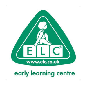 Babies & Toddlers Booked For Early Learning Centre Photoshoot