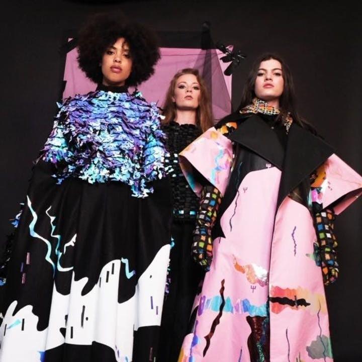 Doncaster Fashion Week & Mentor Models
