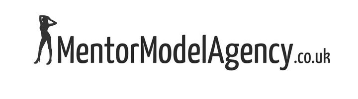Do I need Professional Images to Apply To Model Agencies