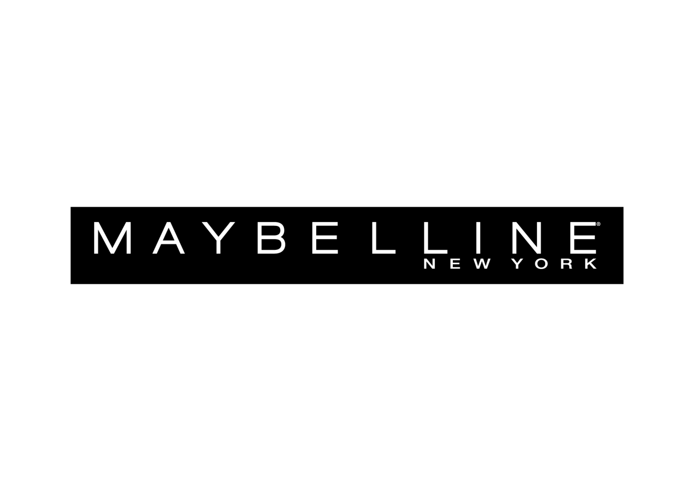 Boots Maybelline Make-up Tutorial Featuring Madalina