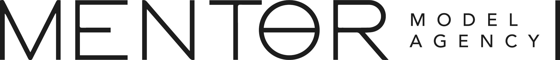 We're Rebranding