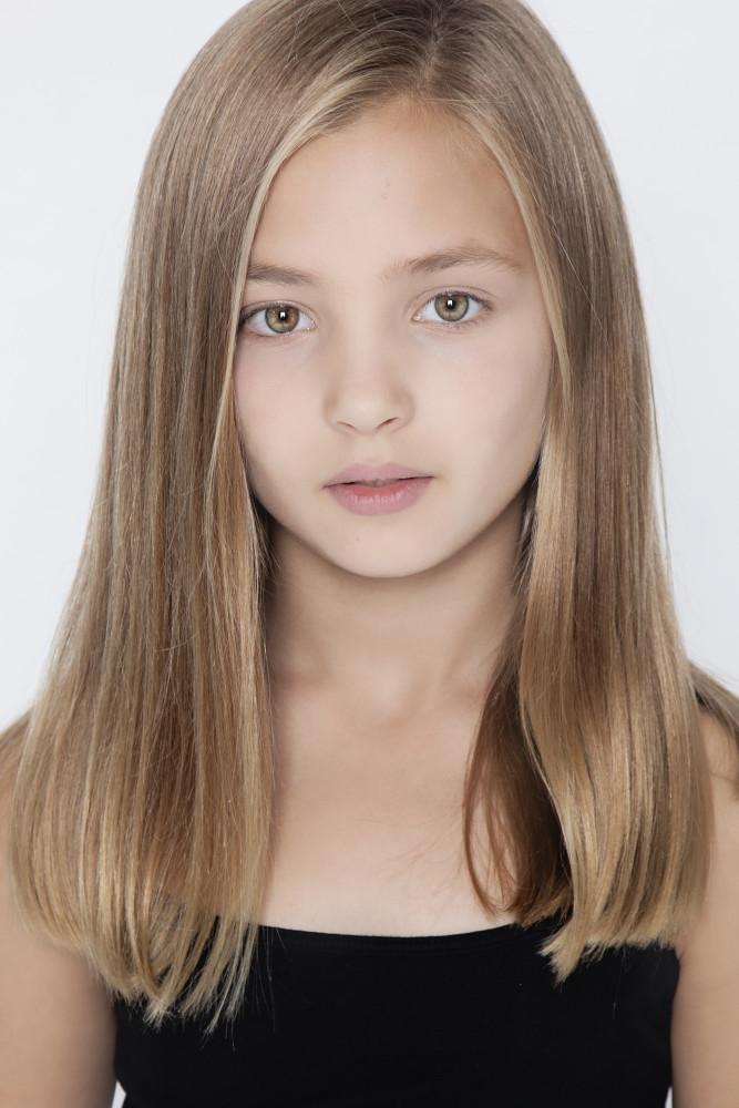Kids Very Casting | Mentor Model Agency Sheffield