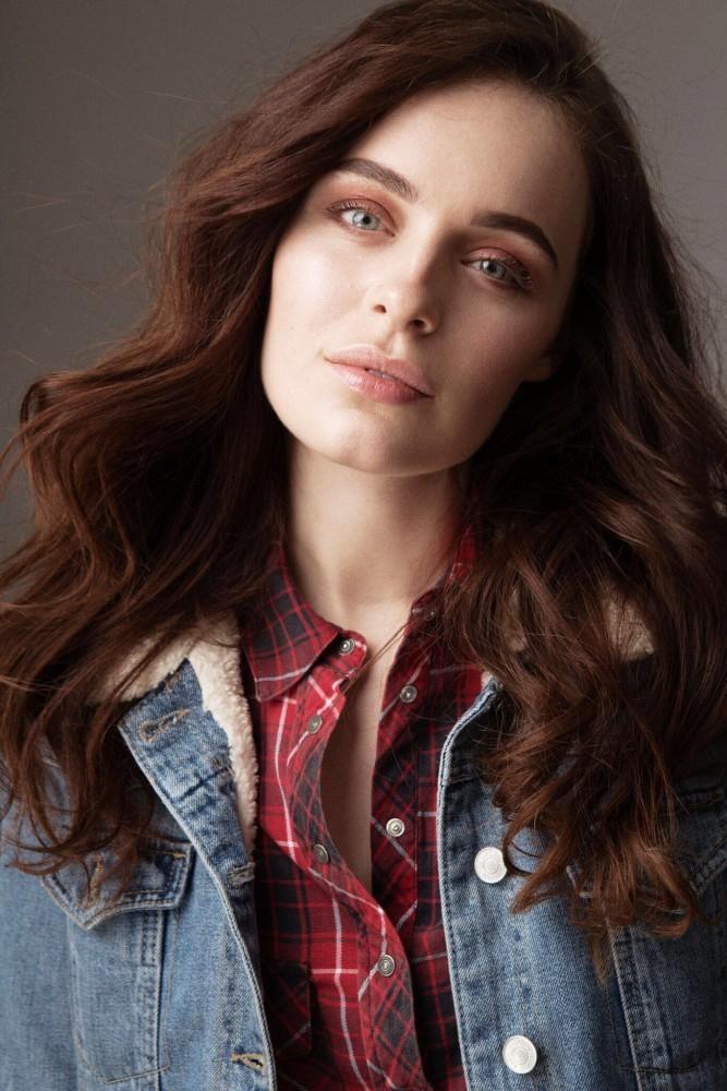 Alana Elliott