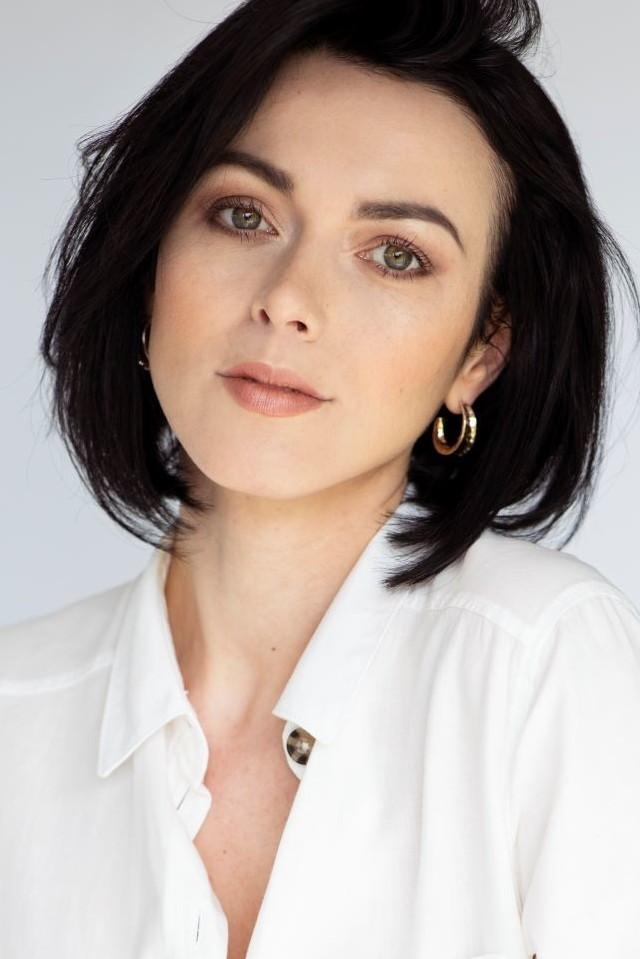Ewelina Wronska