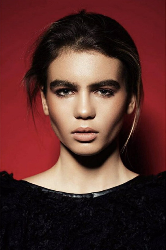 Paula-Alexandra Onet