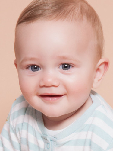 Model Kids - boys | Mentor Model Agency Sheffield
