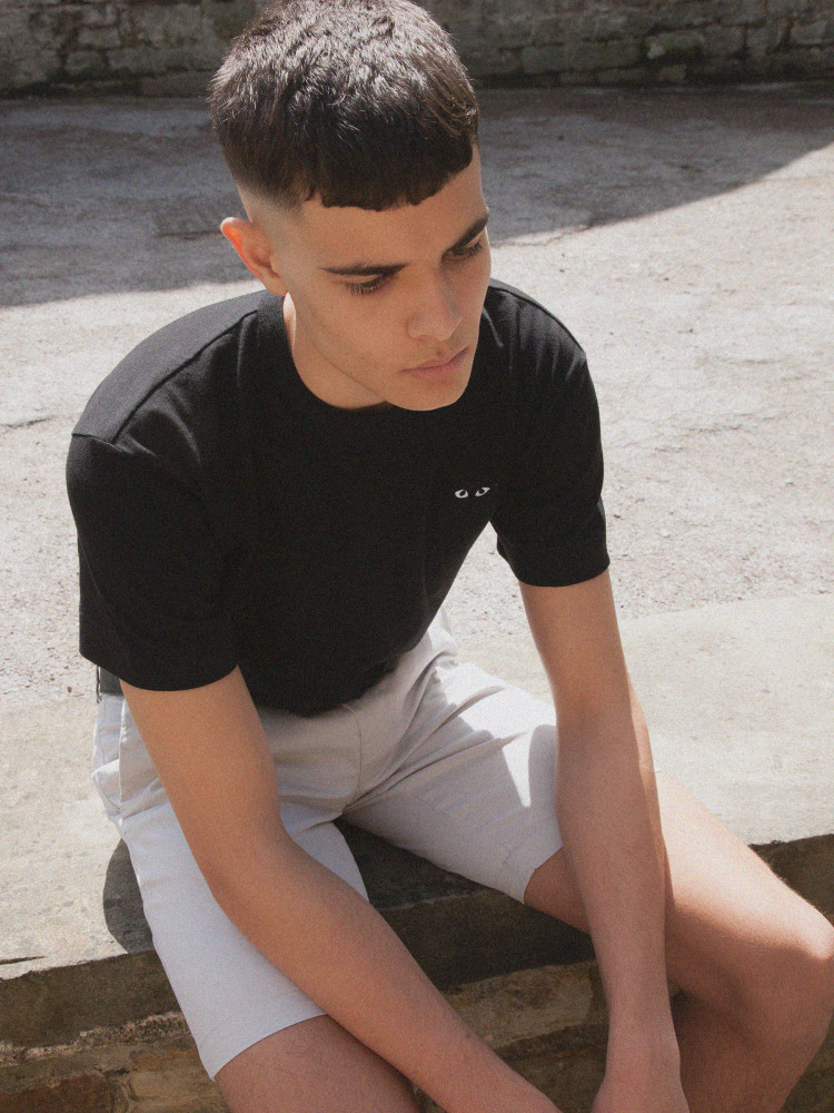New Model Jakub