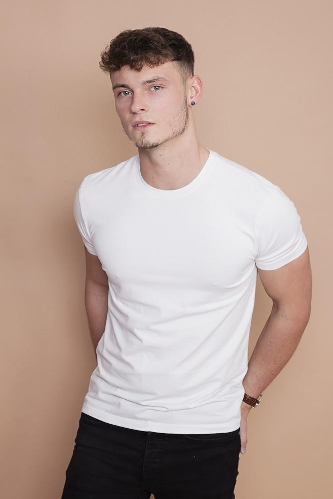Alex Peart