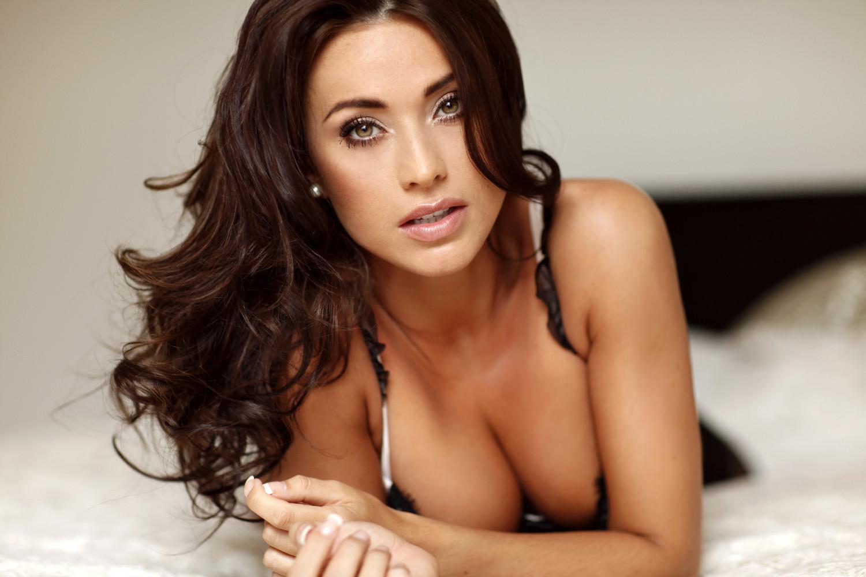 Kristina M | Mentor Model Agency Sheffield