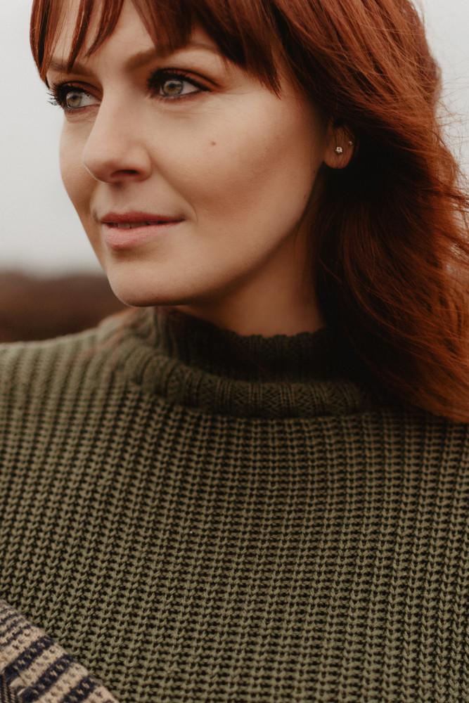 Katie Ashton