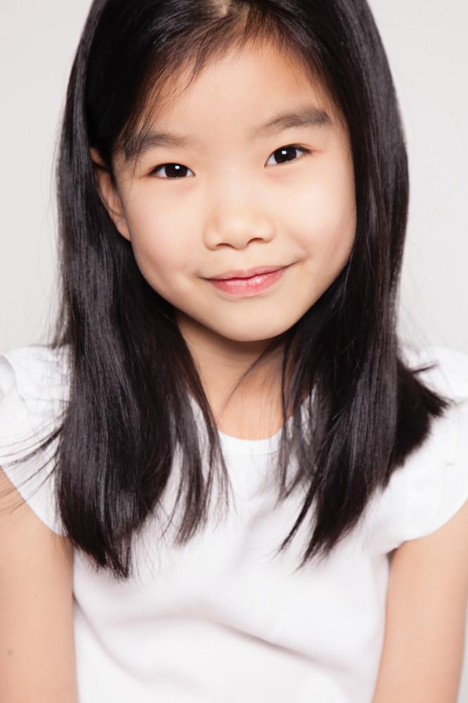 Emily Bo Yee Ma