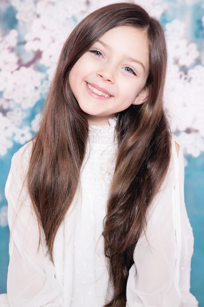 Lily Edwards