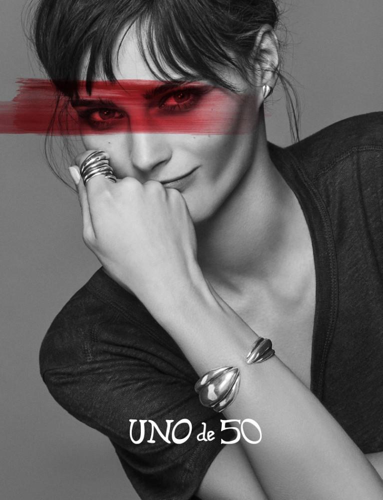 Sibui Nazarenko for UNOde50