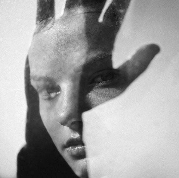 Ola Kursa by Andrea Massari