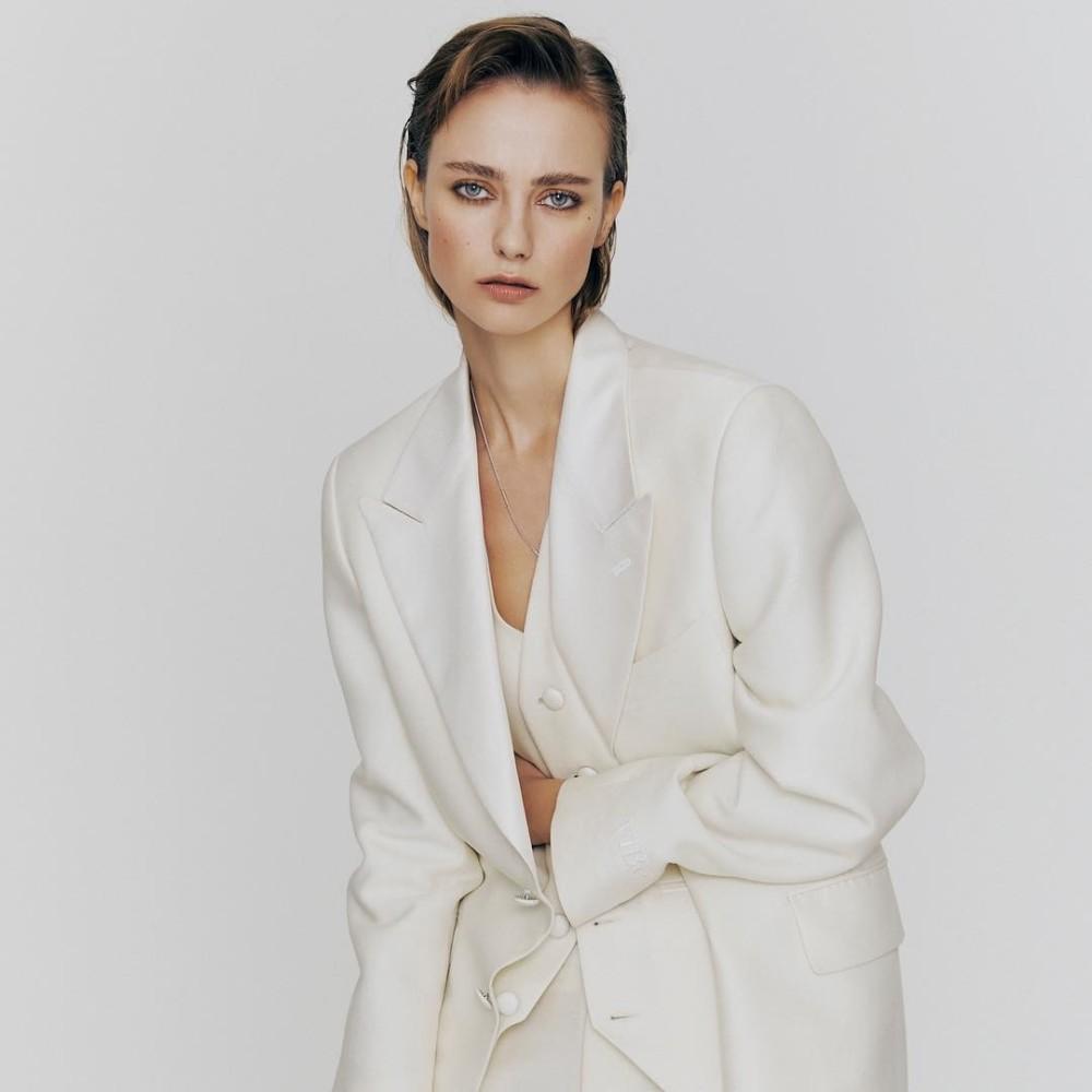Alexandra Tikerpuu for Allets Magazine