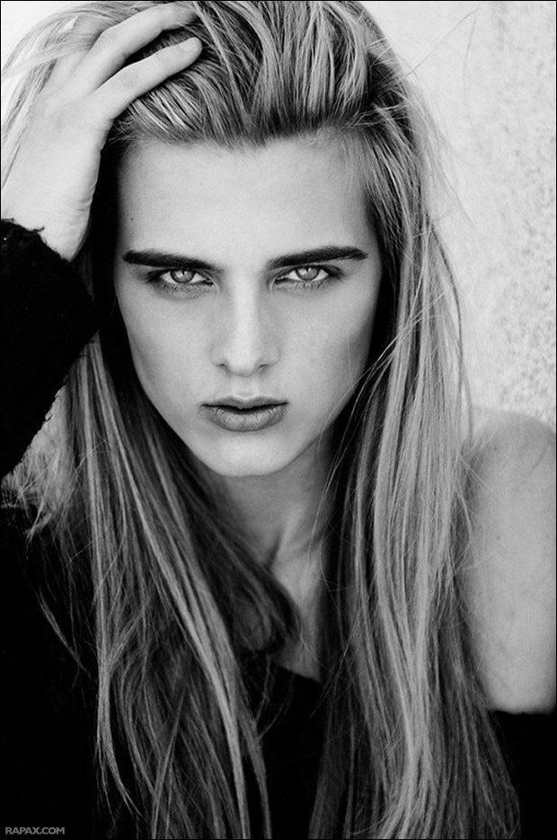 Tamara Weijenberg