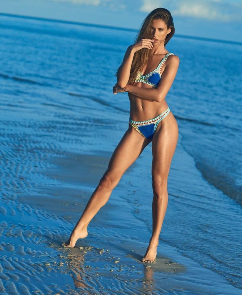 Pussy Gracia de Torres  naked (31 photos), Snapchat, braless