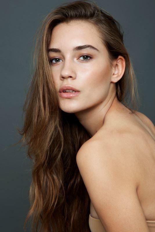 Anna Boyar