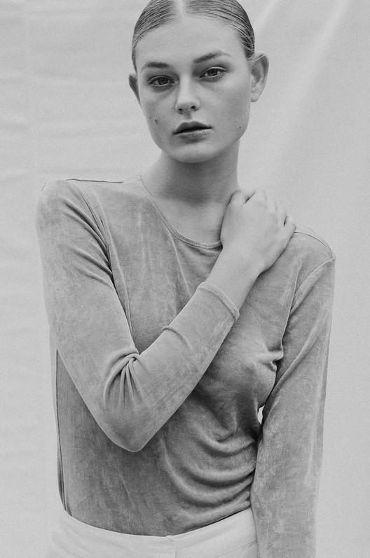 Veronika Shchelkanova