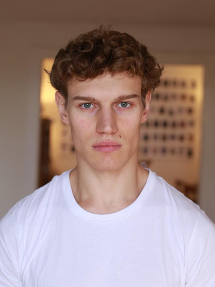 Timo Baumann