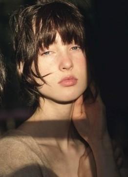 Maren Behringer