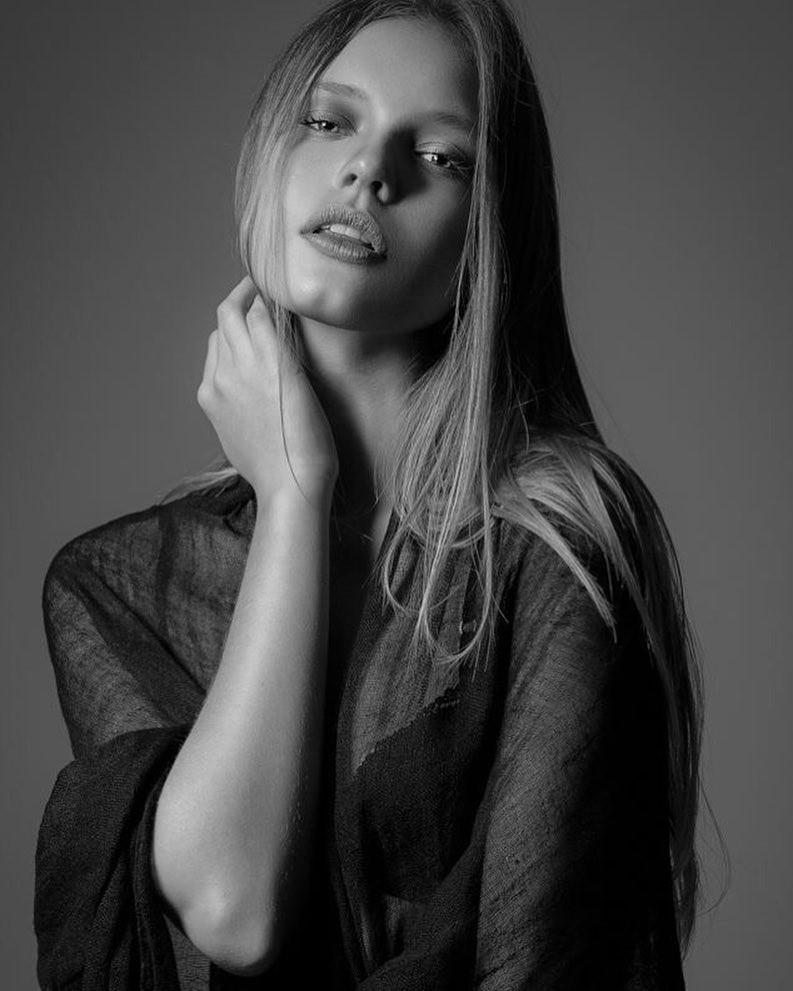 Luisa Brenner