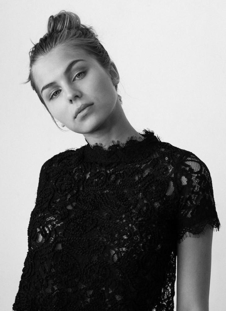 Natalie Kuck
