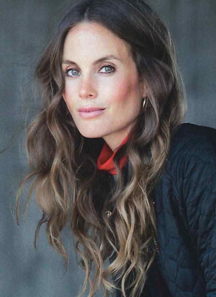 Sara Dahlstedt