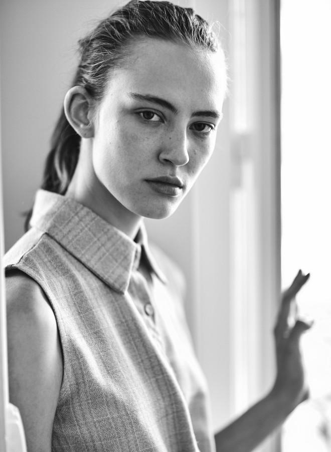 Ania Chiz