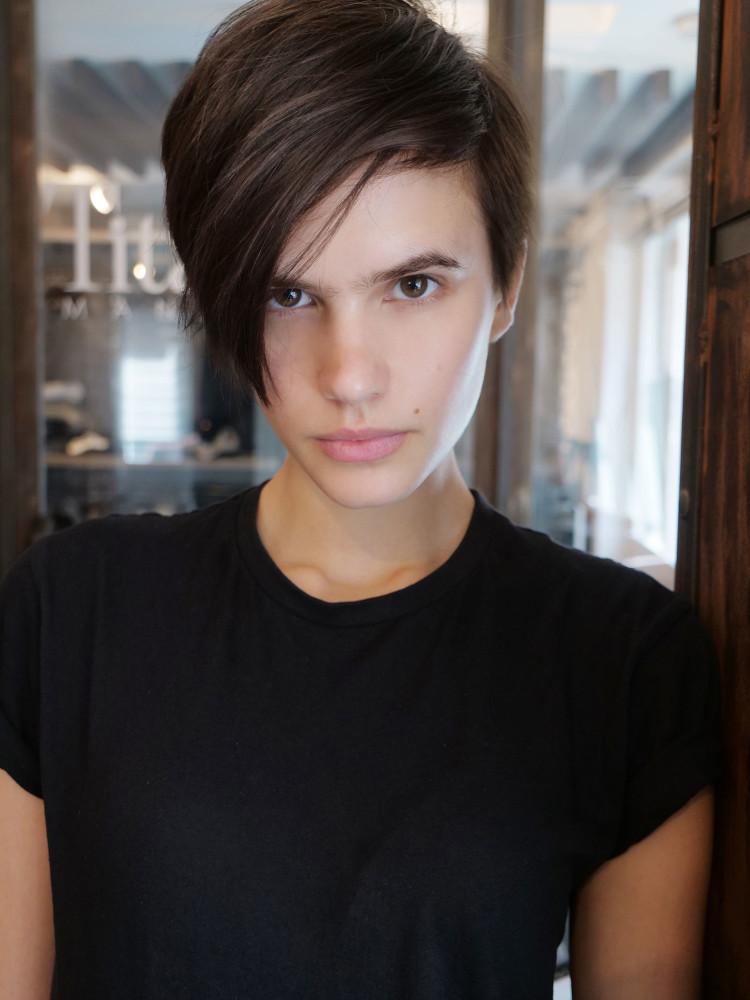 Wioletta Rudko
