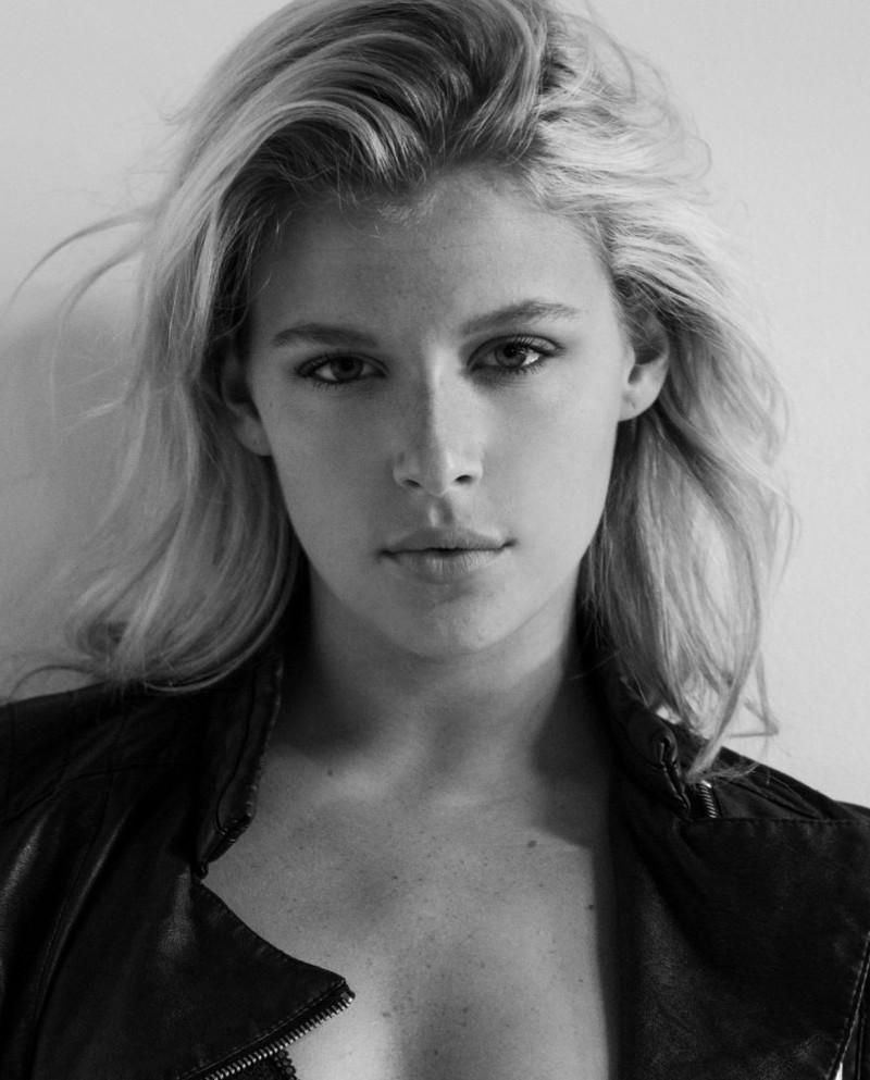 Abby Neff