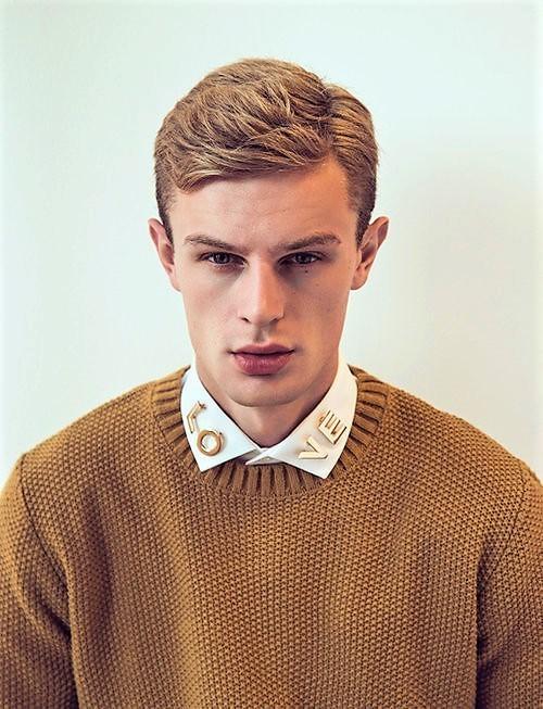 Jack Yewdall